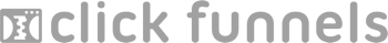 clickfunnels_logo-g