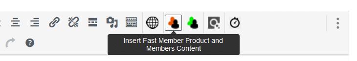 fast member button e1548219801173